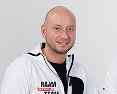 Carsten Wöllner