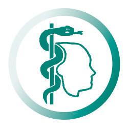 Logo Dr.Kaiser