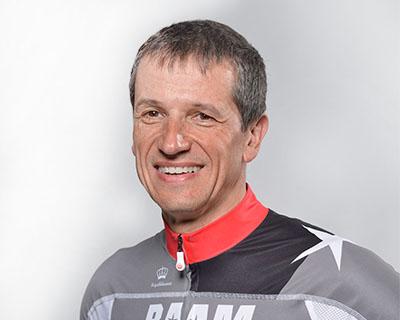 Willi Verleysdonk