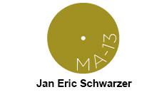 Jan Eric Schwarzer