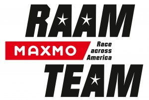 RAAM-Logo-300dpi