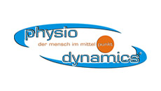 logo_physio-dynamics