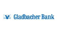 Gladbacher Bank