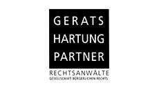 Gerats, Hartung & Partner GbR