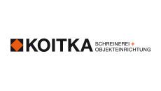 KOITKA Innenausbau GmbH
