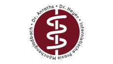 Praxis Dr. Heyer