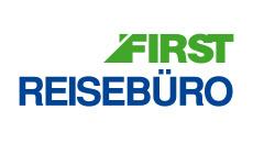 First Reisebüro