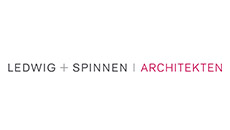 LEDWIG + SPINNEN | ARCHITEKTEN