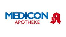 Medicon Apotheke