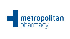 Metropolitan Pharmacy