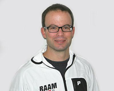 Dr. rer. nat. Patrick Wahl