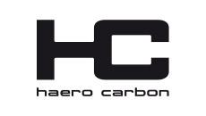 Haero Carbon