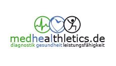 Medhealthletics