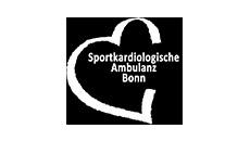 Sportkardiologische Ambulanz