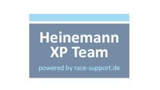 XP Heinemann