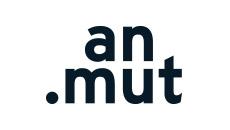 an.mut