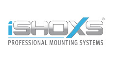 iShoxs