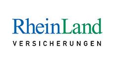 Rheinland Versicherungen
