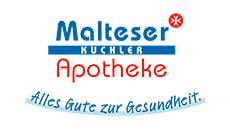 Malteser Apotheke